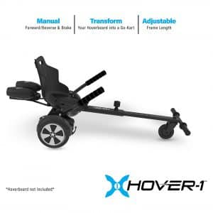 Hover-One Falcon Kit for Hoverboards