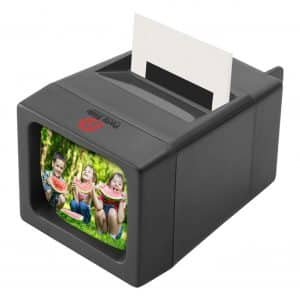 Porta Slide Illuminated Slide Viewer