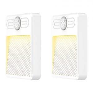 Amagle Wireless Motion Sensor Lights