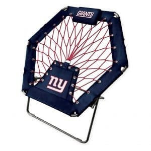 NFL Team Bungee Chair