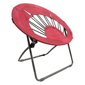 Impact Canopies RedRound Chair