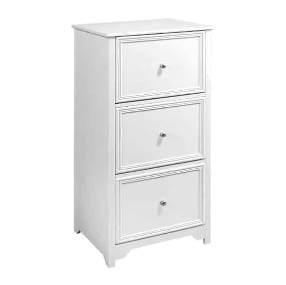 Home Decorators Collection Oxford File Cabinet