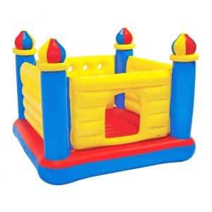 Intex Jump O Lene Inflatable Bouncer