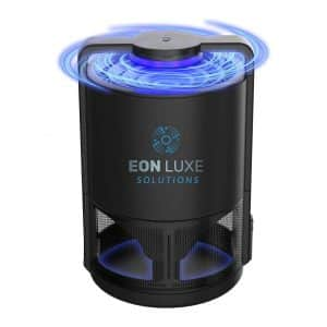 Eon Luxe Solutions Indoor Mosquito Killer