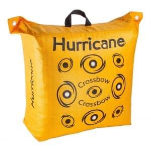 Field Logic Hurricane Archery Bag Target