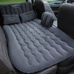 Onirii Compact Twin Size SUV Air Mattress
