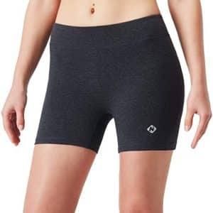 Naviskin Volleyball Shorts for Women