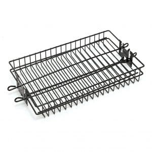 GRILLPRO Onward Manufacturing Company Rotisserie Basket