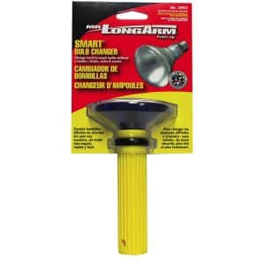 Mr. Longarm 3002 Smart Bulb Changer Kit