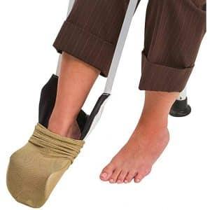 DMI Deluxe Sock Donner
