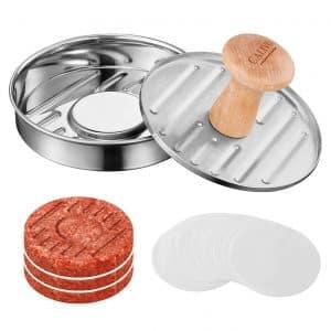 CALIVO Meat Patty Maker