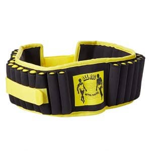 All Pro Aquatic Exercise Belt