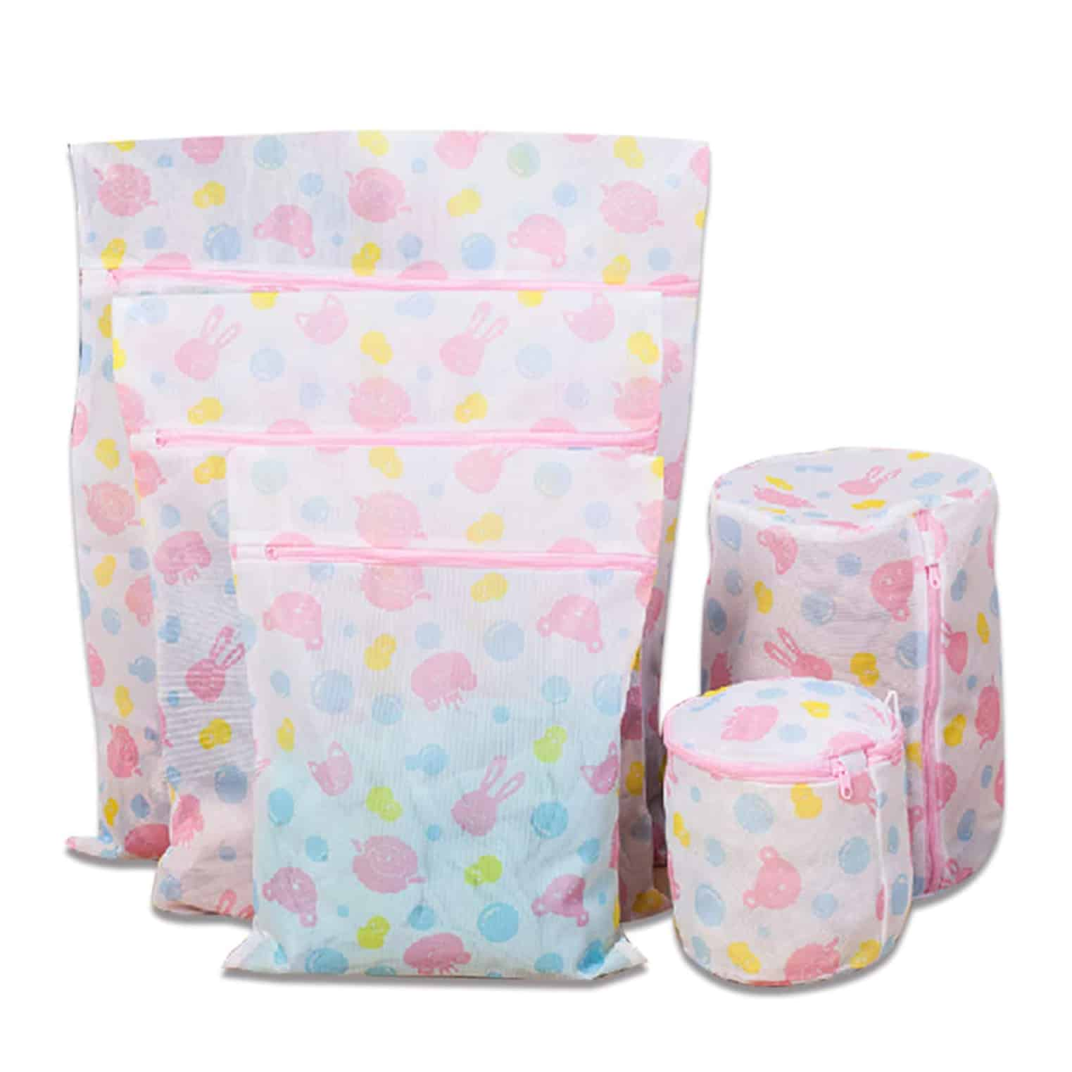 Laundry Bags, Lingerie Bags for Laundry