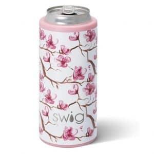 Swig Life Slim Can Cooler